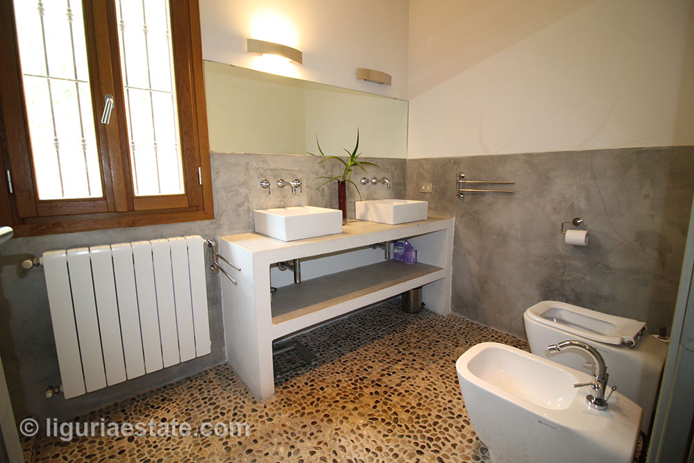 Villa for sale 170 imp 43010 052