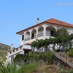 villa te koop 300 m² ligurie imp-41998 33