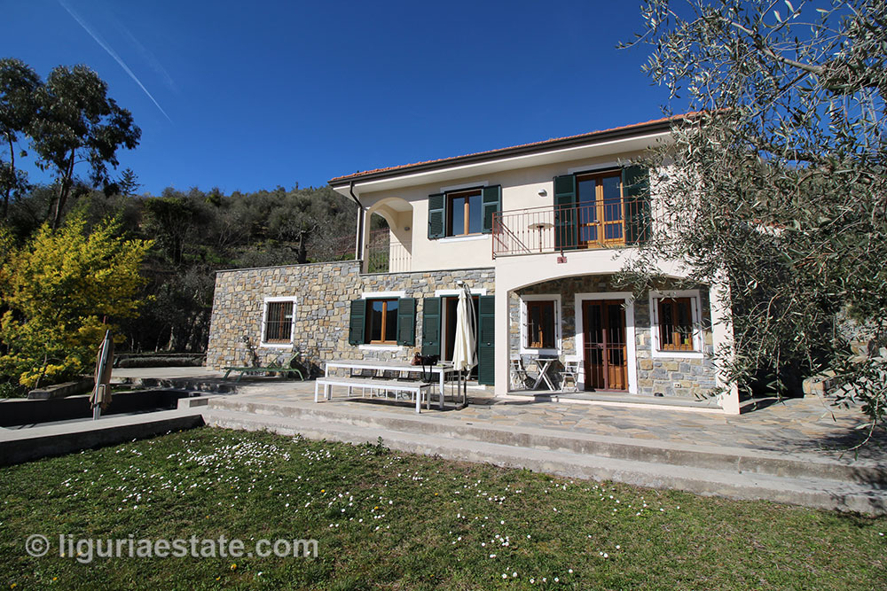 Villa for sale 170 imp 43010 30