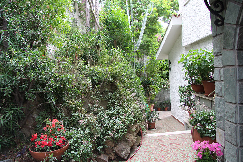 Bordighera villa for sale 350 41975 041