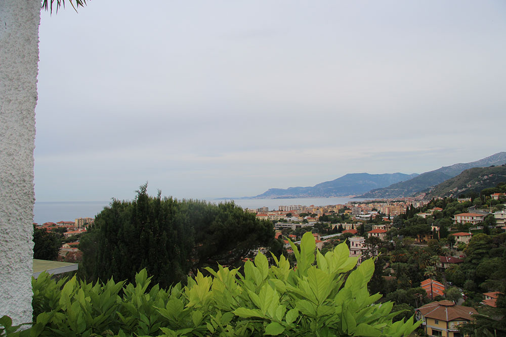 Bordighera villa for sale 350 41975 042