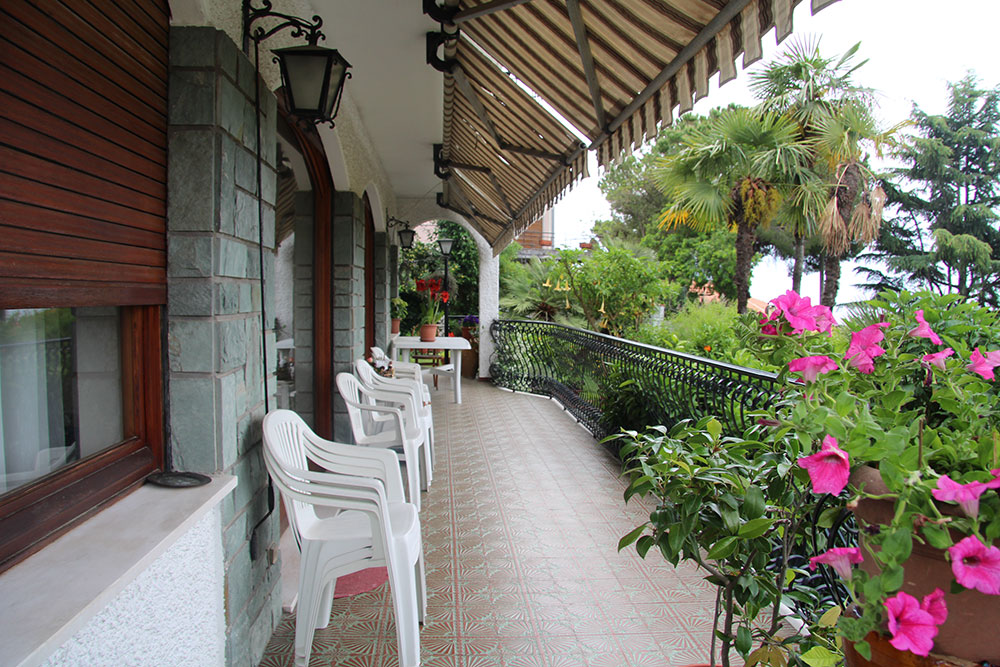 Bordighera villa for sale 350 41975 043