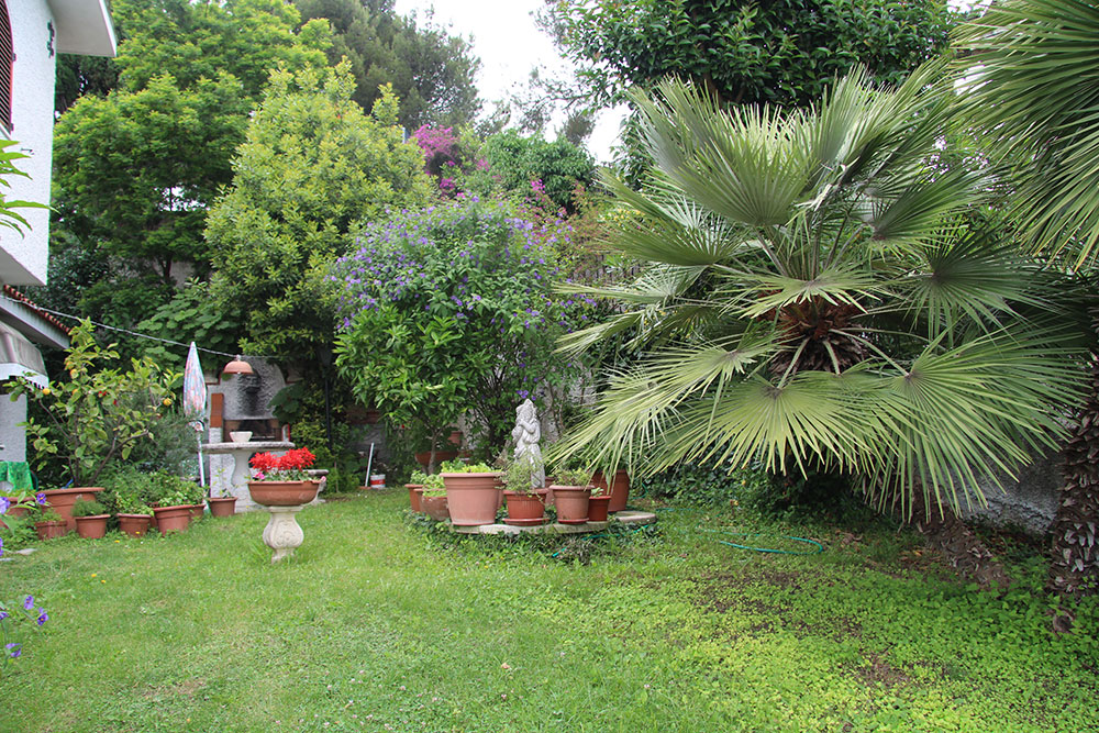 Bordighera villa for sale 350 41975 045
