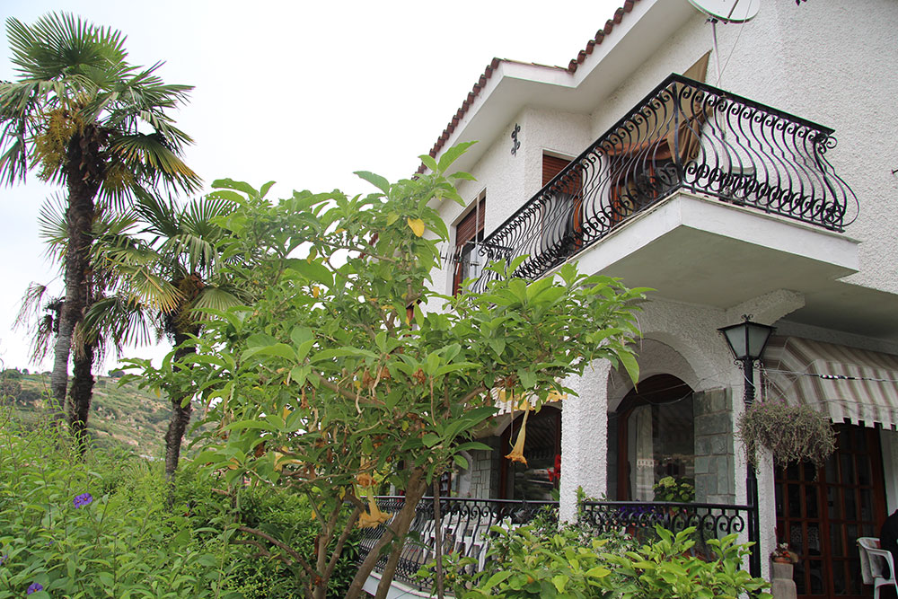 Bordighera villa for sale 350 41975 046