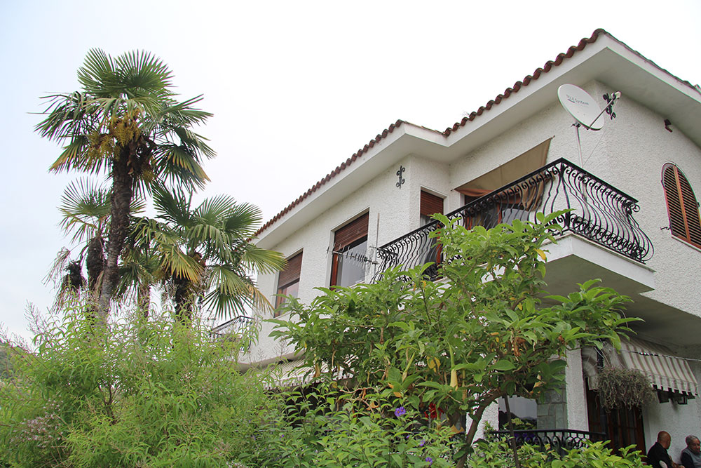 Bordighera villa for sale 350 41975 047