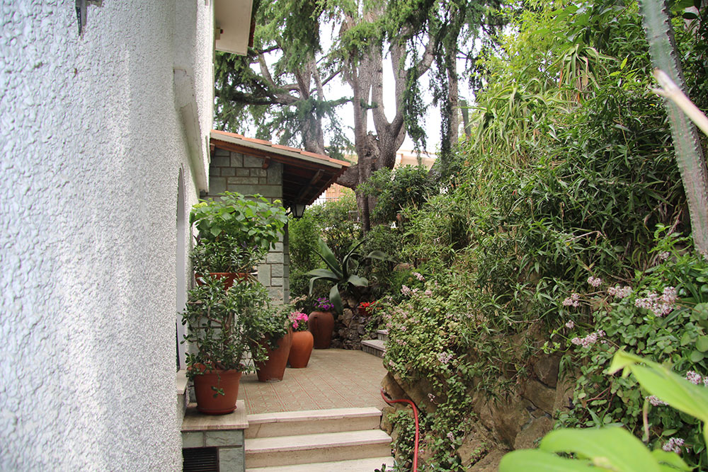 Bordighera villa for sale 350 41975 048