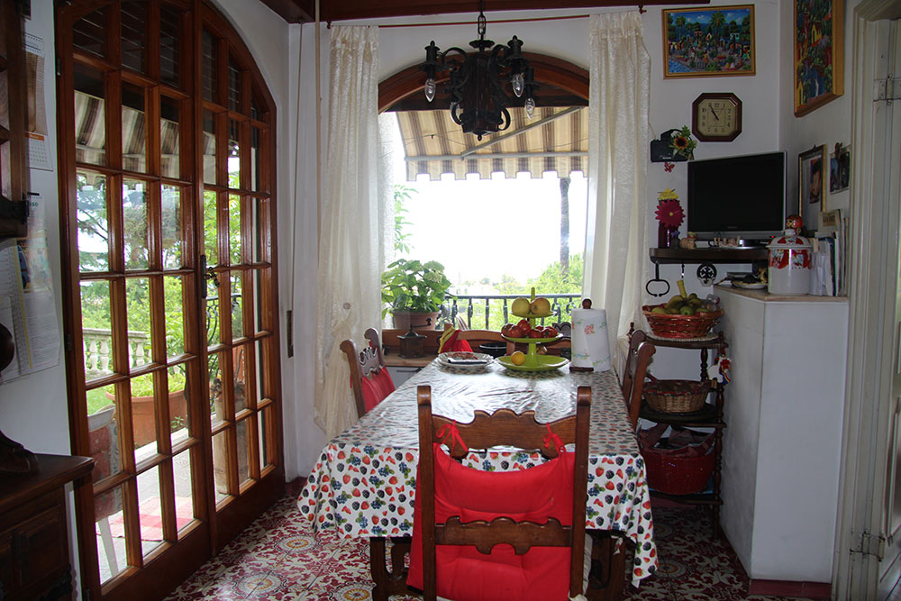 Bordighera villa for sale 350 41975 050