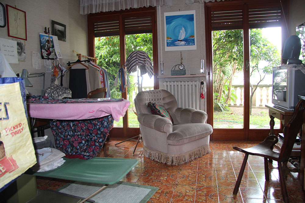 Bordighera villa for sale 350 41975 056