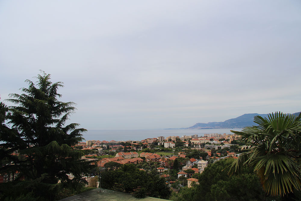Bordighera villa for sale 350 41975 060