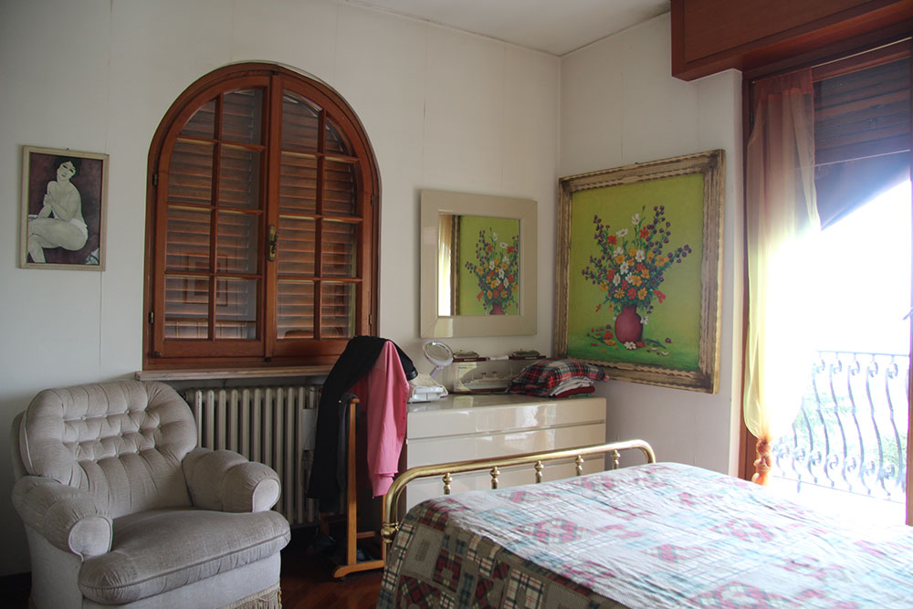 Bordighera villa for sale 350 41975 062