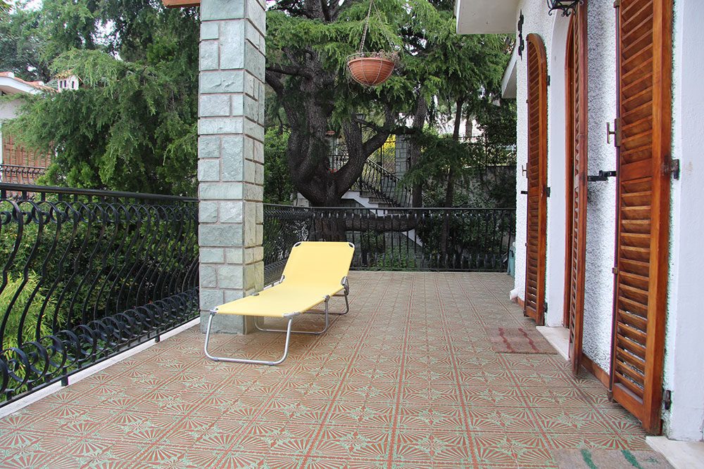 Bordighera villa for sale 350 41975 064