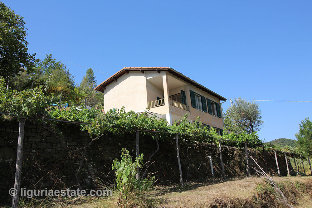Perinaldo country house for sale 90 imp 43038 19