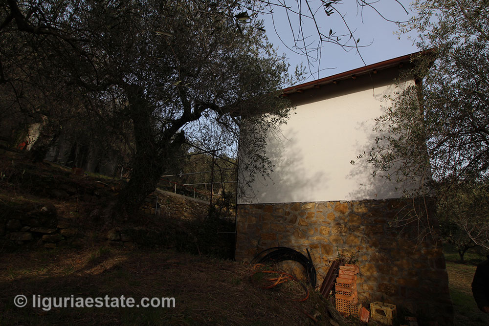 Apricale cottage for sale 100 imp 43056 01