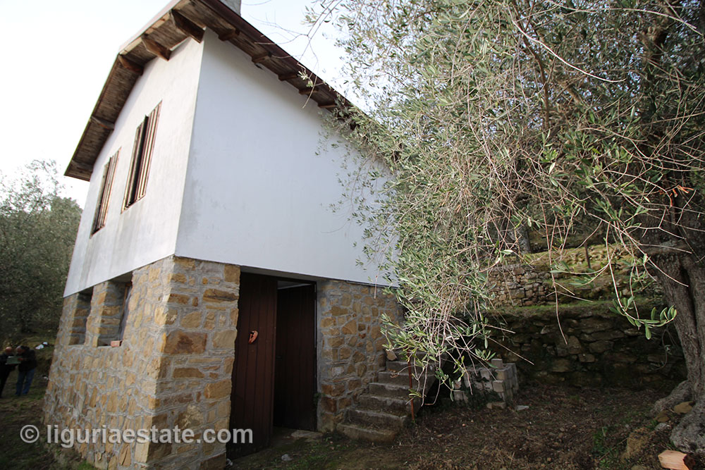 Apricale cottage for sale 100 imp 43056 02