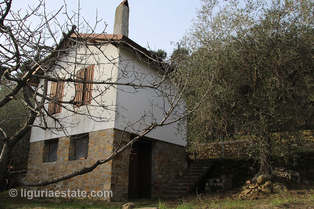 Apricale cottage for sale 100 imp 43056 13