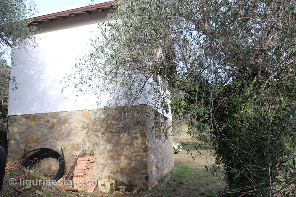 Apricale cottage for sale 100 imp 43056 15
