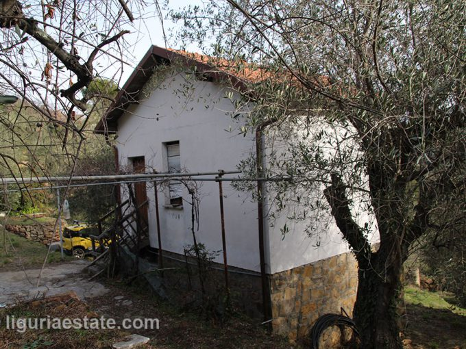 Apricale cottage for sale 100 imp 43056 16