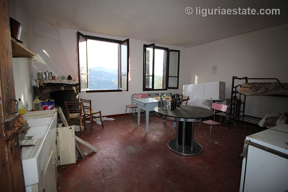 Apricale cottage for sale 100 imp 43056 19