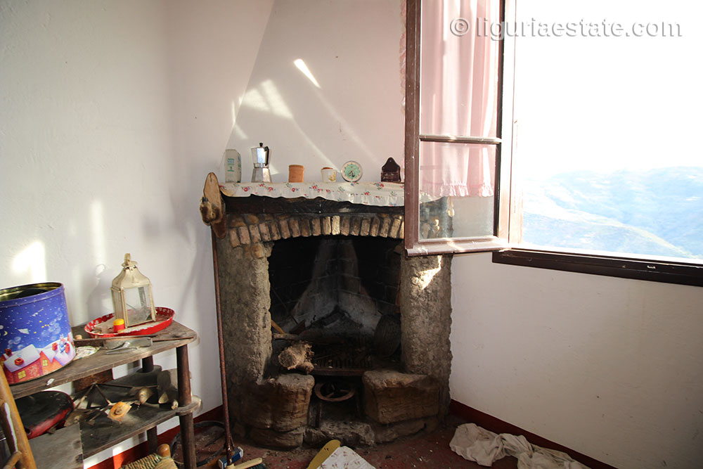 Apricale cottage for sale 100 imp 43056 20