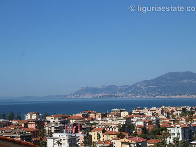 Bordighera apartment for sale 50 imp 43066 16