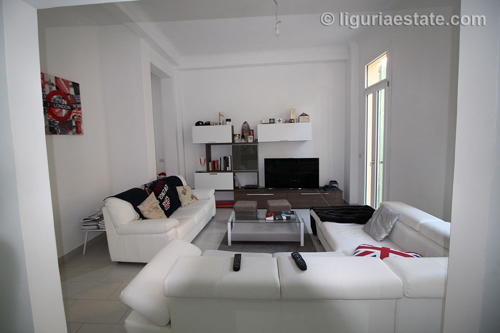 Bordighera apartment for sale 70 imp 43051 02