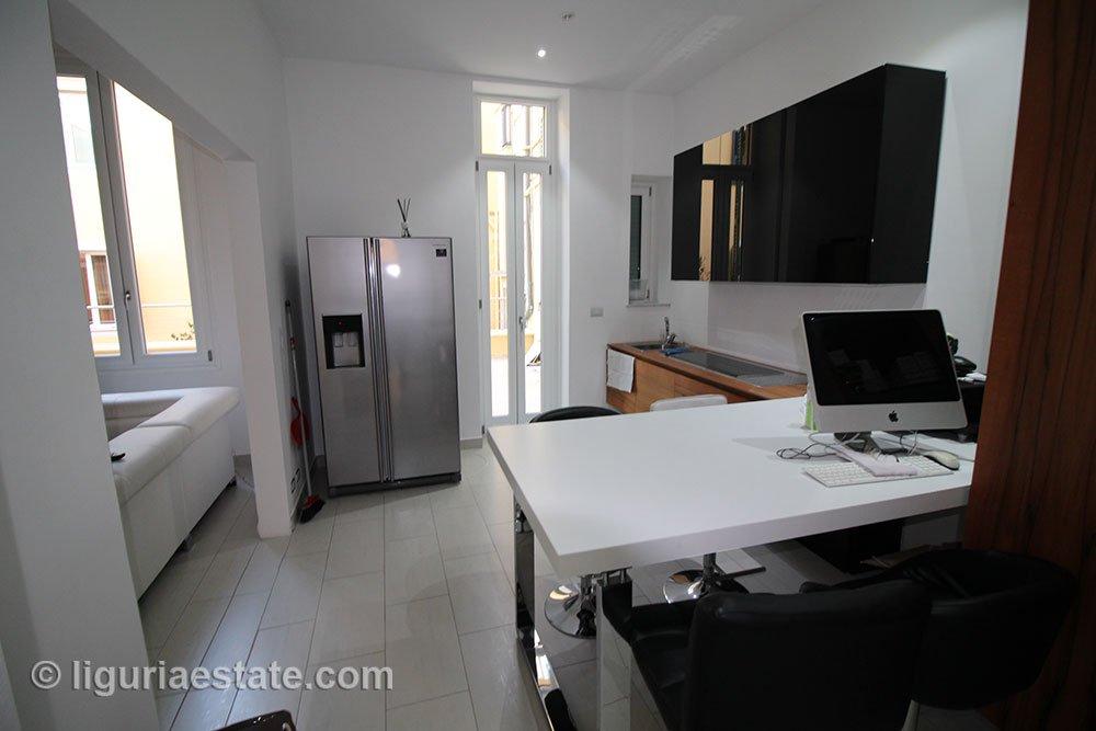 Bordighera apartment for sale 70 imp 43051 03