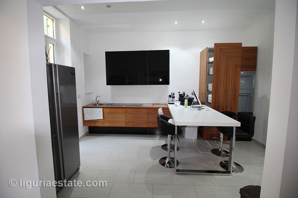 Bordighera apartment for sale 70 imp 43051 04
