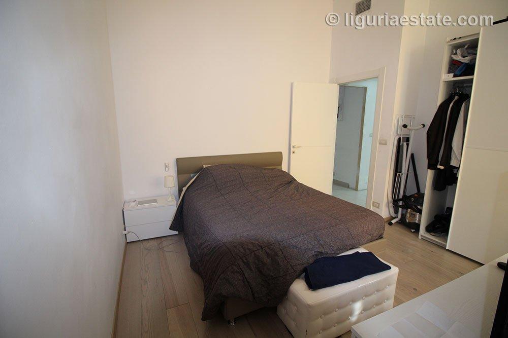 Bordighera apartment for sale 70 imp 43051 06