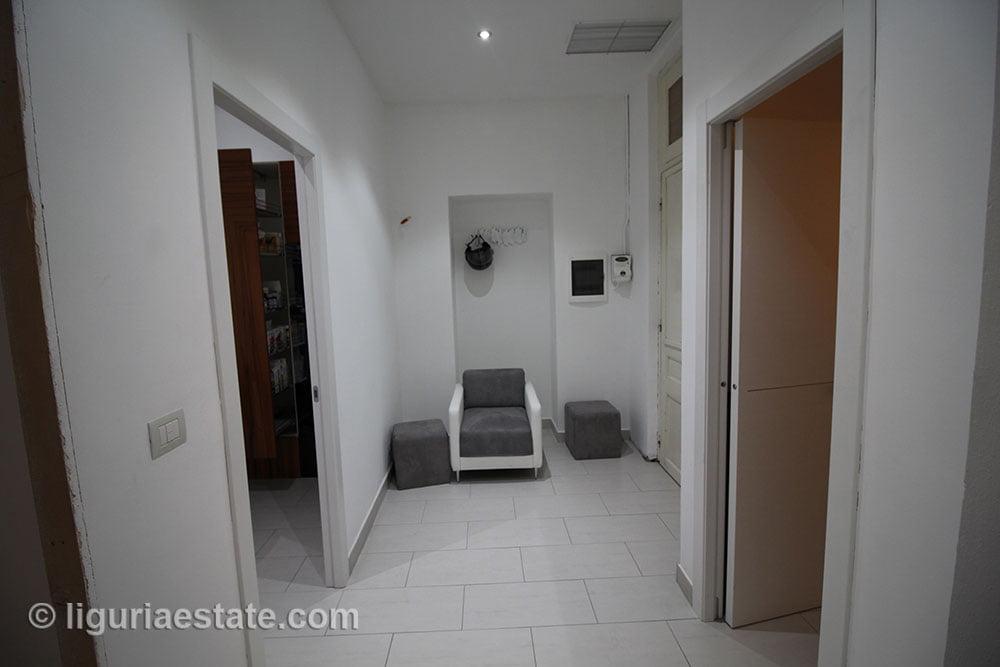 Bordighera apartment for sale 70 imp 43051 07