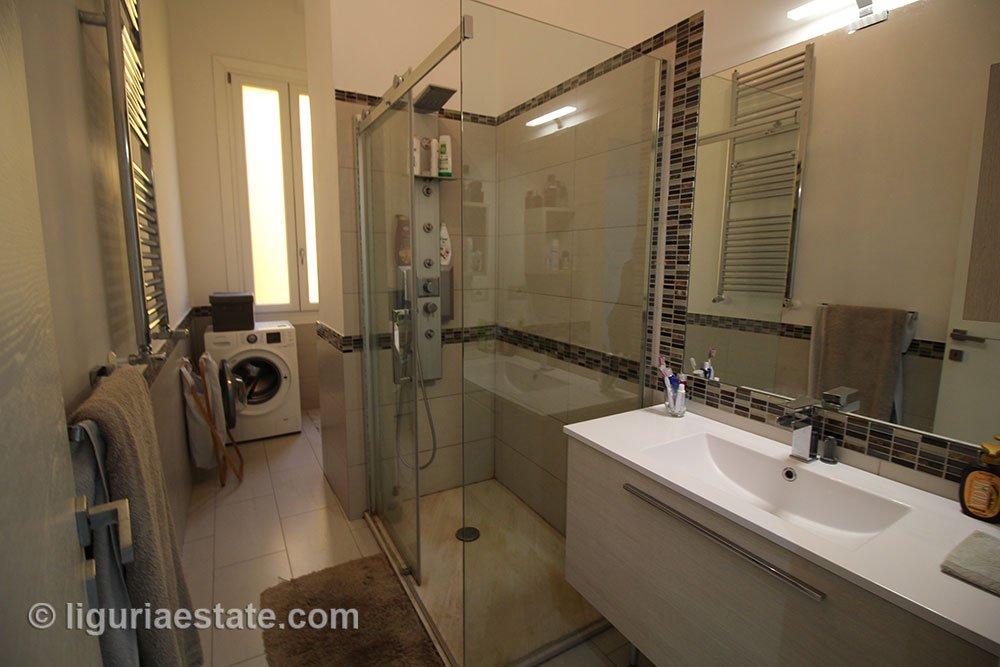 Bordighera apartment for sale 70 imp 43051 08