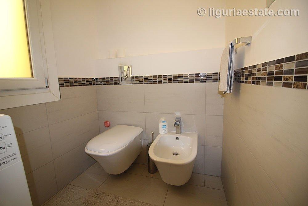 Bordighera apartment for sale 70 imp 43051 09
