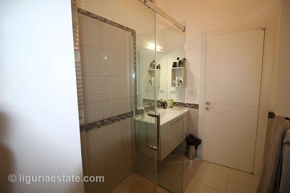 Bordighera apartment for sale 70 imp 43051 10