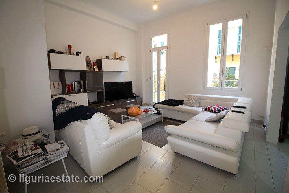 Bordighera apartment for sale 70 imp 43051 11