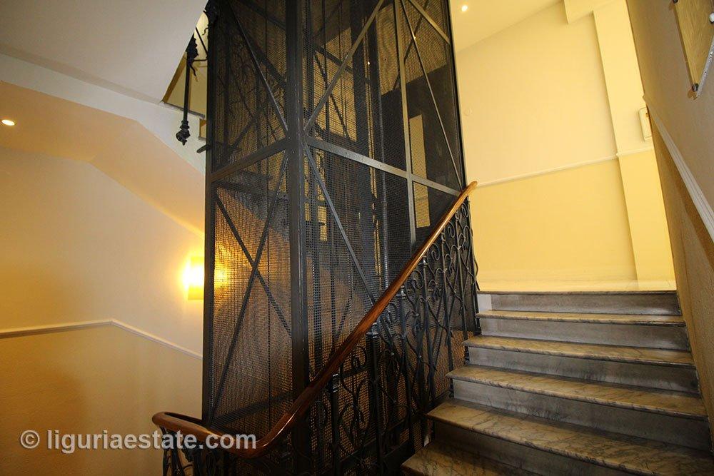 Bordighera apartment for sale 70 imp 43051 12