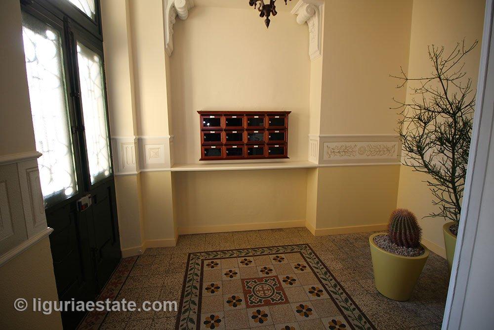 Bordighera apartment for sale 70 imp 43051 13