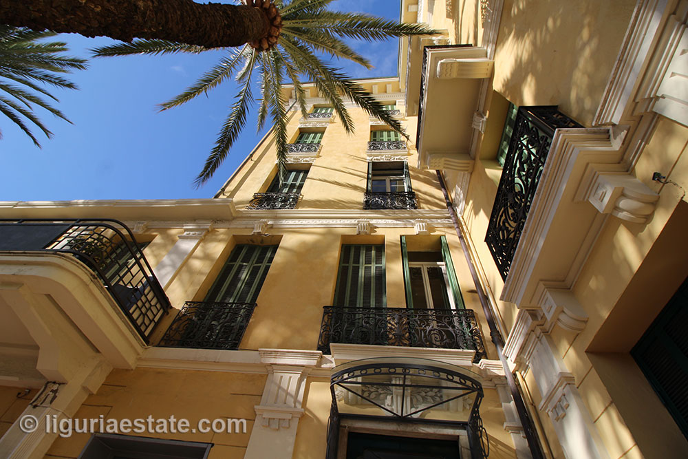 Bordighera apartment for sale 70 imp 43051 14