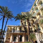 Bordighera apartment for sale 70 imp 43051 15