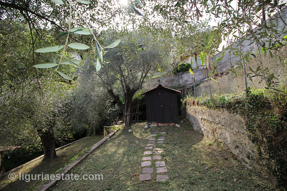 Camporosso country house for sale 146 imp 43064 01