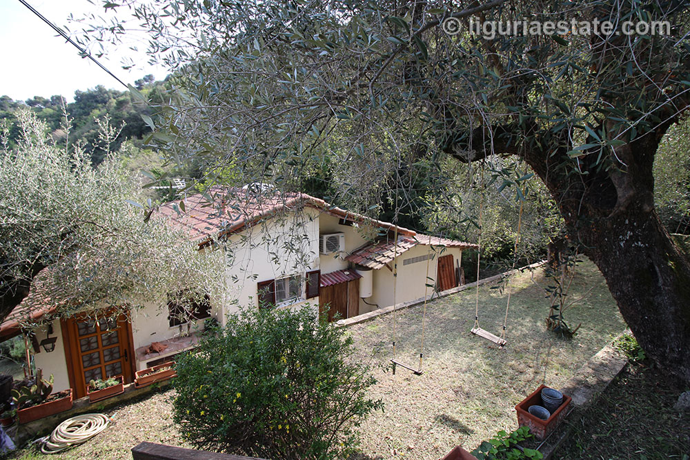 Camporosso country house for sale 146 imp 43064 02