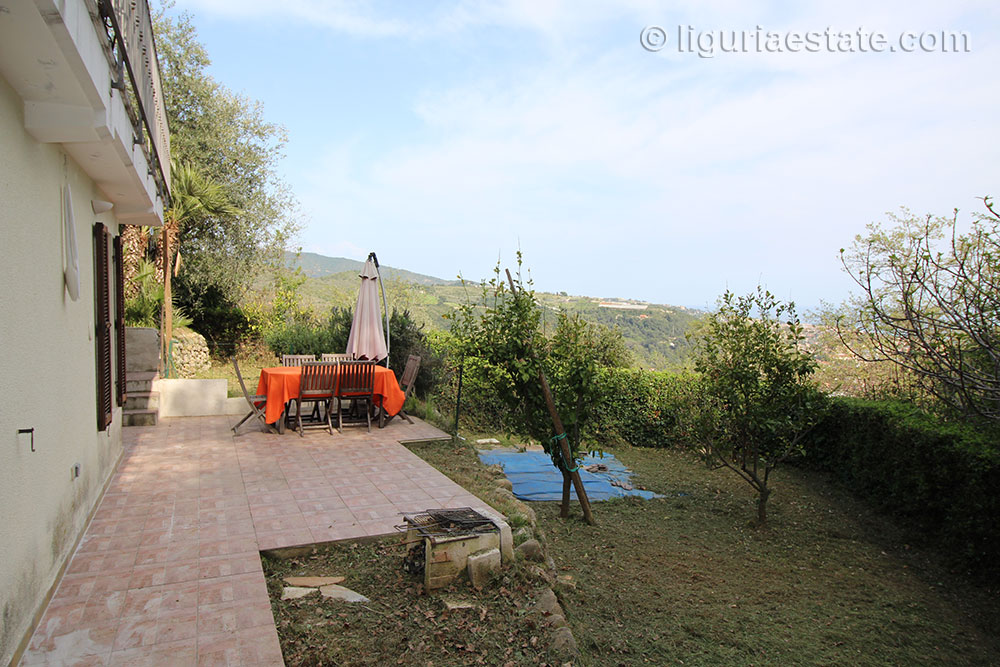 Camporosso country house for sale 146 imp 43064 07
