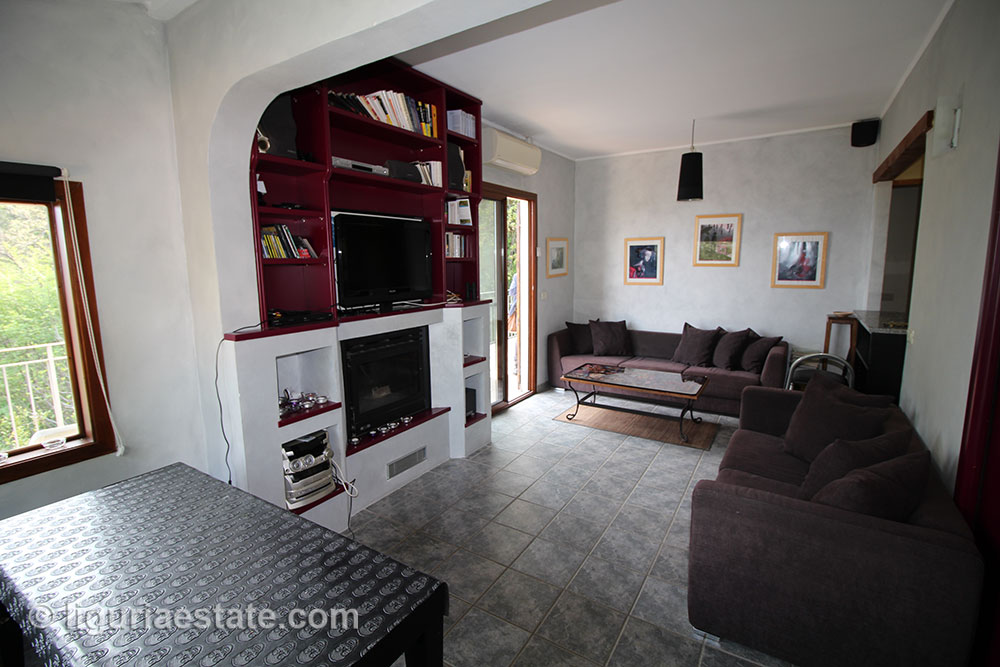 Camporosso country house for sale 146 imp 43064 08