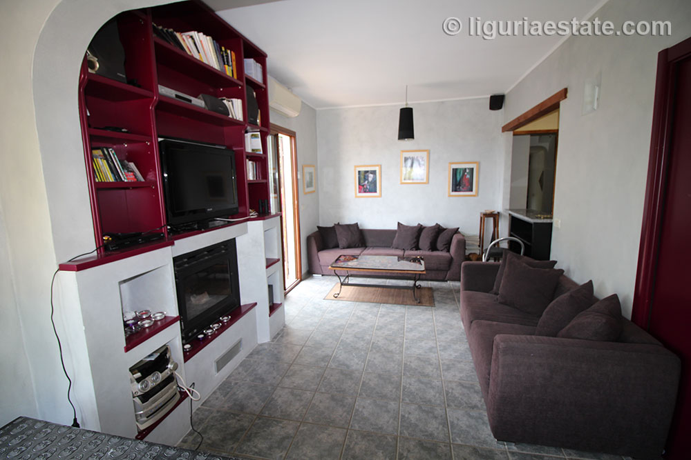 Camporosso country house for sale 146 imp 43064 09