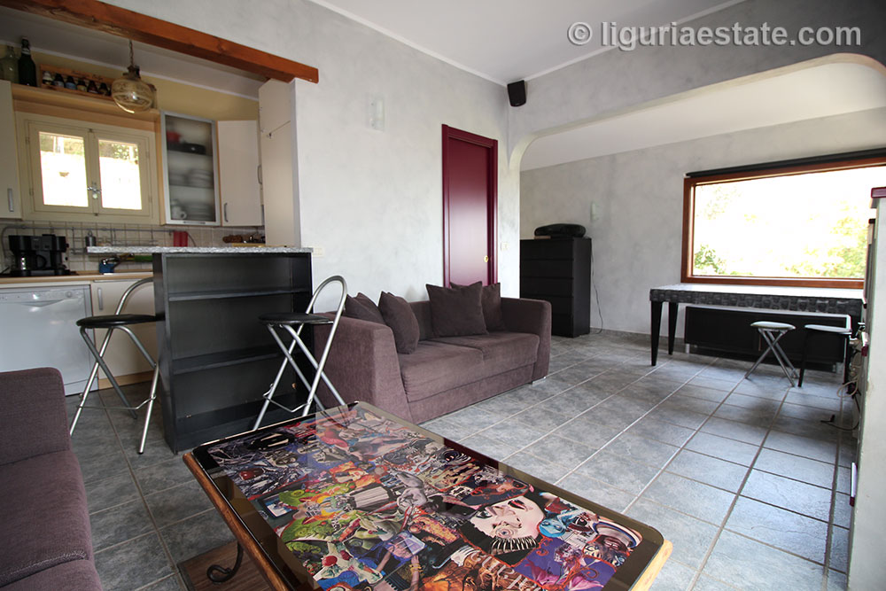 Camporosso country house for sale 146 imp 43064 10
