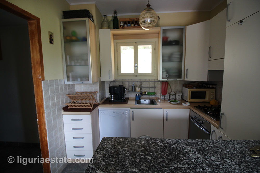 Camporosso country house for sale 146 imp 43064 11