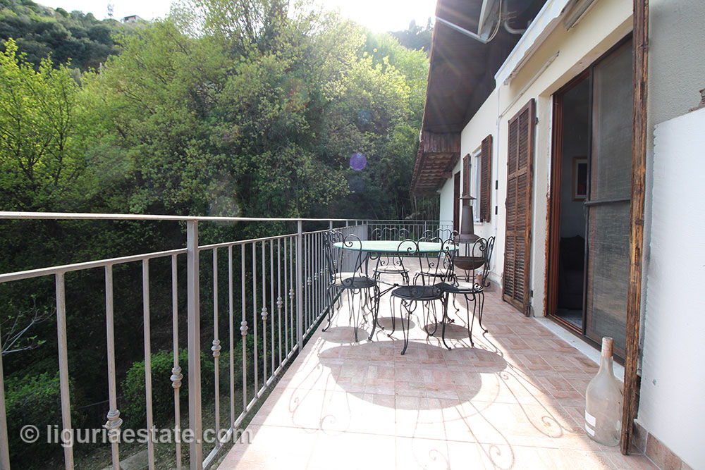 Camporosso country house for sale 146 imp 43064 17