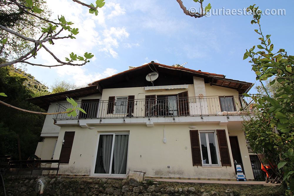 Camporosso country house for sale 146 imp 43064 20