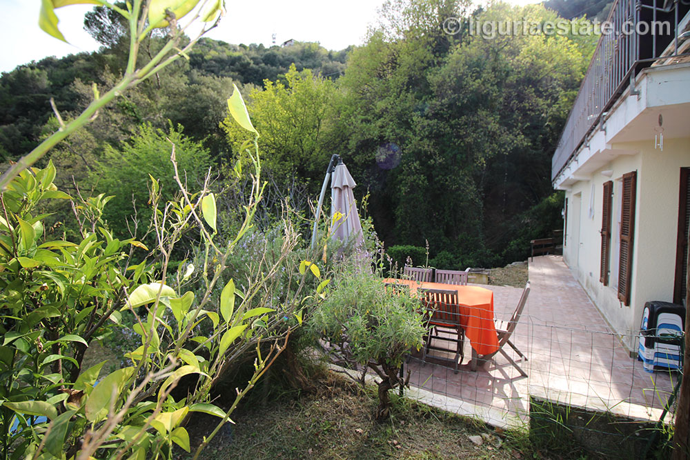 Camporosso country house for sale 146 imp 43064 21