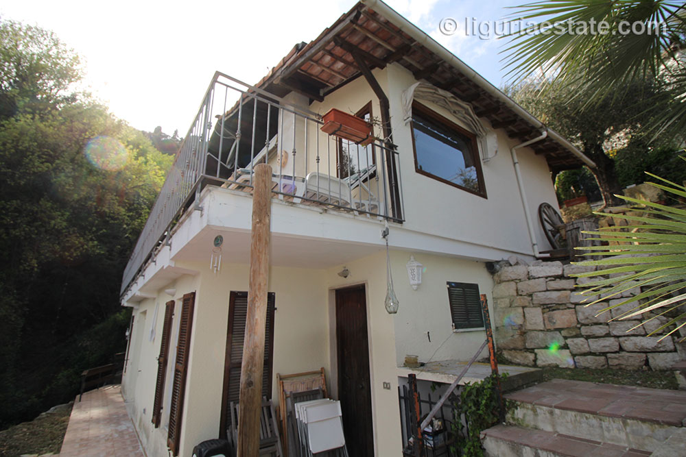 Camporosso country house for sale 146 imp 43064 22