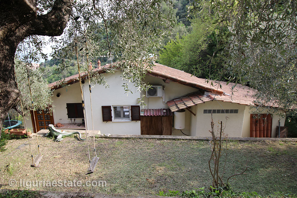 Camporosso country house for sale 146 imp 43064 24