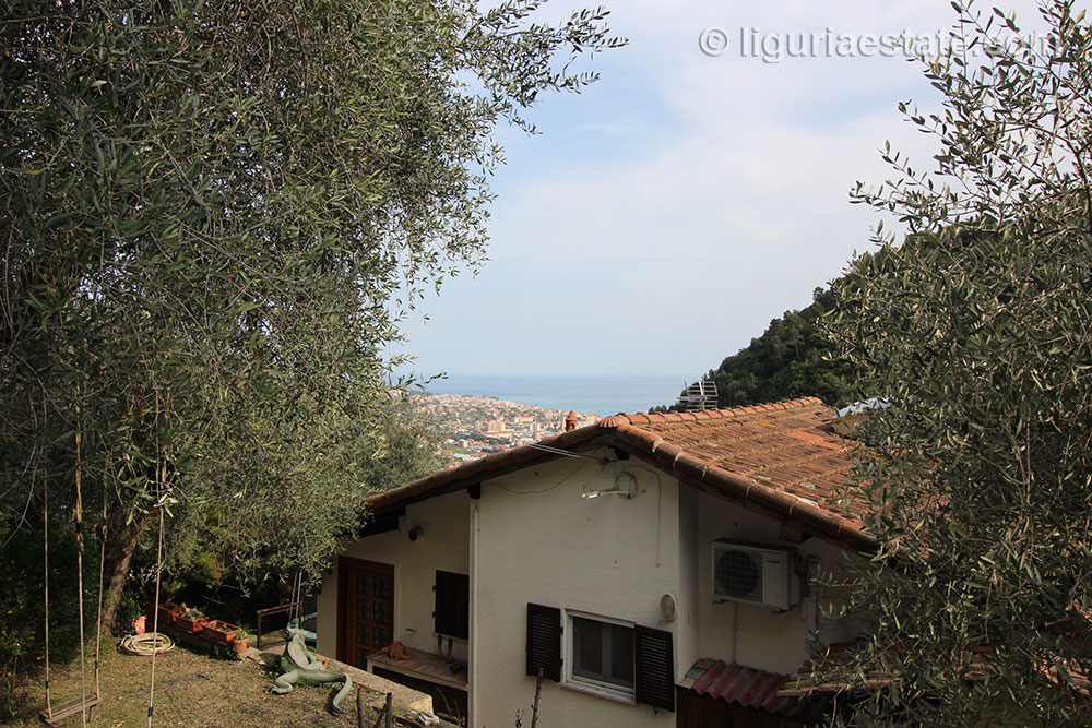 Camporosso country house for sale 146 imp 43064 25